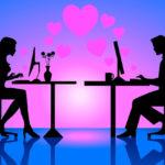 遠距離恋愛に貧富の差なし長続きの秘訣とは?